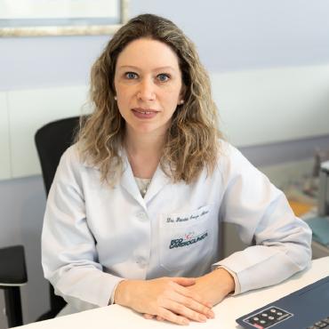 Dra. Renata H. M. Souza Alves